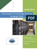 ITS_StrategicPlan.pdf