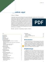 article 4.pdf