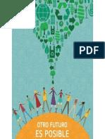Desarrollo rural alternativo _2_ Desafio tecnológico o politico