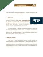 Propuesta de diseño CARLOS-GUAMAN