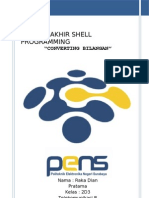Project Akhir SHELL Programming (Print)