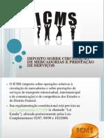 APRESENTAÇÃO ICMS2