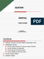 HandOut Sinyal & Sistem_all.pdf