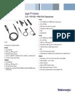 P5100A_TPP0850_P5122_P5150_P6015A_High-Voltage_Probes_Datasheet_56W-10262-10_1
