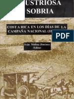 Industriosa y Sobria