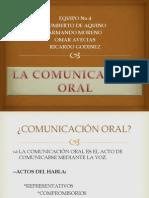 EXPO COMUNICACION ORAL.pptx