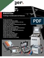 2012Spanish Small V01