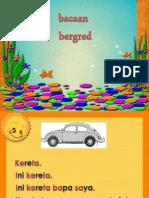 bacaanbergred-111127052005-phpapp01