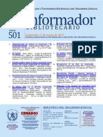 Informador 501