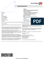Travel Document for Salas - Domingo Francisco Castro - 6rgzv6 (1)