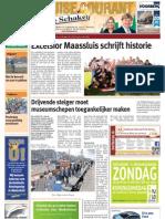 Maassluise Courant week 17