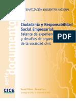 Libro - Reforma Del Sector Privado Ver