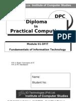 DPC_FIT