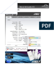 Manuales de Ubiquiti V5.0.pdf