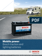 Bosch Leisure Batteries L4.pdf