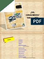 GUIA Video MDI.pdf