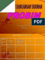 02 Contoh Rancangan Mengajar- Zai Probim