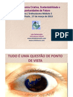 cursolaladia2-170313-130319174205-phpapp01