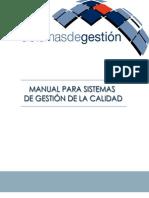 Manual Curso SIG MDR