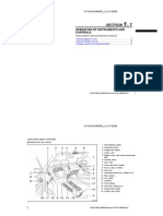 1-1,2003 toyota kluger manual