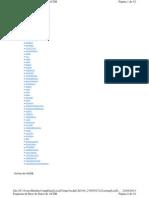 ArchiCAD-64_estructuradedatos