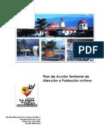 Plan de Accion La Jagua Nov 4
