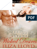 102552958 Wicked Affairs 1 Eliza Lloyd Wicked Desires