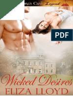 102552958 Wicked Affairs 1 Eliza Lloyd Wicked Desires