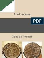 Arte Cretense
