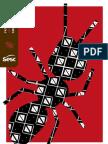 Programação de Maio do Sesc Ribeirão Preto.pdf