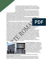 Arcos Det Riunfo (1)