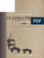LeJoyauPrecieux