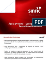 120608=AS05_05_Formularios Dinamicos