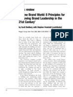 a new brand world.pdf