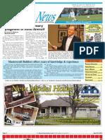 Menomonee Falls Express News 042013