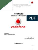 Vodafone - Studiu de marketing.docx