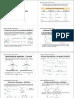 8_Clase Aldehidos y Cetonas