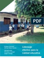 AB-sé FEPADE 2 2012.pdf