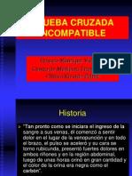 01 Prueba Cruzada Incompatible(Emv) (Pptminimizer)