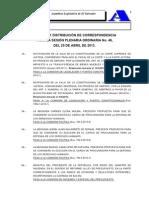 CORRESPONDENCIA (11)
