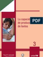 Cuaderno_3.pdf La capacidad de produccion de textos.pdf