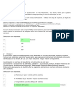 Act 4 Leccion Evaluativa 1