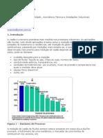 art_2137194311_Medição de Vazão.pdf