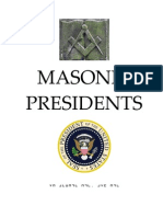 USA Masonic+Presidents.pdf.pdf