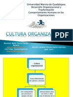 Equipo2_ContextoyCultura_Bloq.3