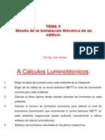7 DISEÑO DE INSTALACION EDIFICIO 2-2012.pptx