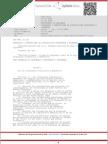 LEY-20322_27-ENE-2009 - FORTALECE Y PERFECCIONA LA JURISDICCIÓN TRIBUTARIA Y ADUANERA (Tribunal) - CHILE