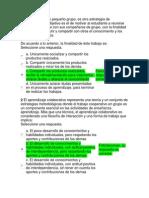 Lección Evaluativa 1 Metodologia del trabajo Academico