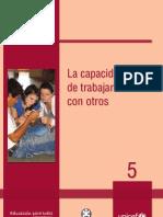 Cuaderno_5.pdf La capacidadd de trabajar con otros.pdf