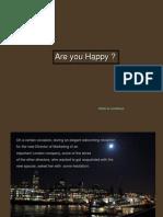 Are_you_happy (2013_03_16 21_37_30 UTC)